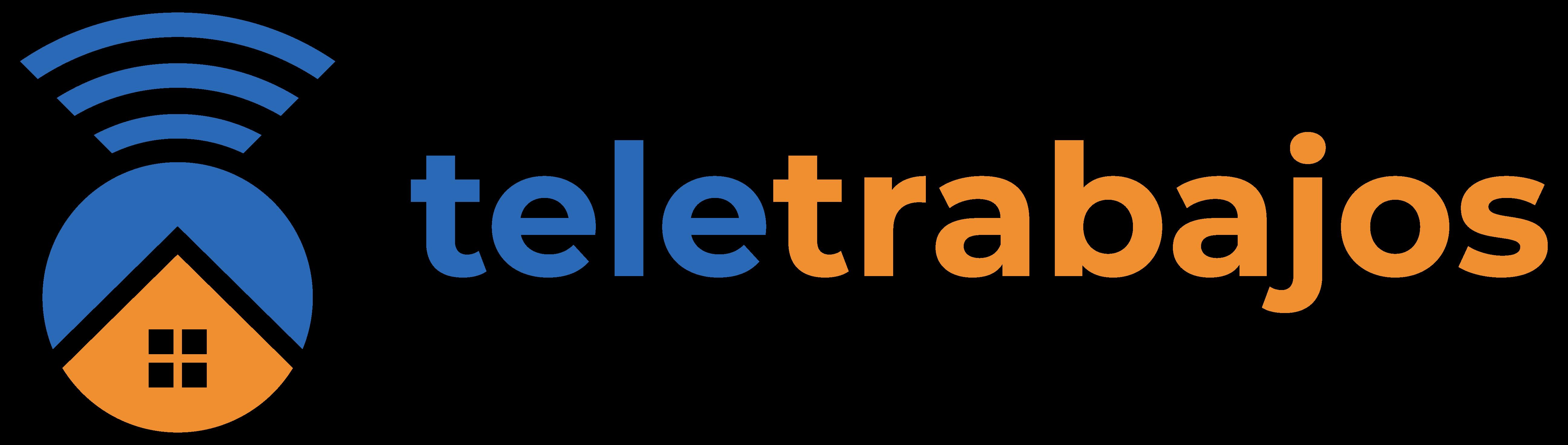 TeleTrabajos